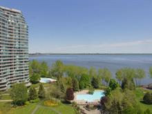 Condo à vendre à Verdun/Île-des-Soeurs (Montréal), Montréal (Île), 100, Rue  Berlioz, app. 1205, 24516239 - Centris