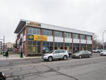 Commercial building for sale in Villeray/Saint-Michel/Parc-Extension (Montréal), Montréal (Island), 7190 - 7192, boulevard  Saint-Michel, 27811034 - Centris