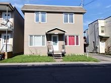 Triplex à vendre à Saint-Jean-sur-Richelieu, Montérégie, 240 - 240B, Rue  Cousins Nord, 27899448 - Centris