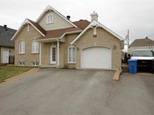 Maison à vendre à Le Gardeur (Repentigny), Lanaudière, 62, Rue  Émile, 10959653 - Centris