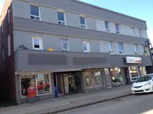 Immeuble à revenus à vendre à Grand-Mère (Shawinigan), Mauricie, 352 - 356, Avenue de Grand-Mère, 26589428 - Centris