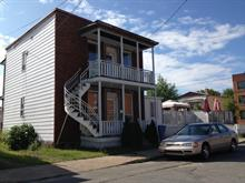 Duplex for sale in Shawinigan, Mauricie, 2532 - 2534, Avenue  Saint-Prosper, 24912057 - Centris