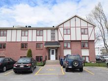 Condo à vendre à Saint-Vincent-de-Paul (Laval), Laval, 924, Avenue  Desnoyers, app. 6, 15727495 - Centris
