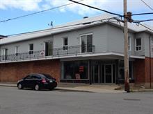 Immeuble à revenus à vendre à Grand-Mère (Shawinigan), Mauricie, 600 - 622, 7e Avenue, 26283010 - Centris