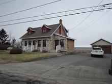 Maison à vendre à Saint-Alexandre-de-Kamouraska, Bas-Saint-Laurent, 654, Route  230, 20138244 - Centris