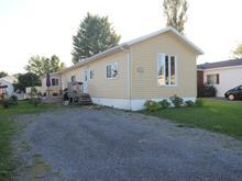 Mobile home for sale in Sainte-Foy/Sillery/Cap-Rouge (Québec), Capitale-Nationale, 1455, Rue  Villon, 12280601 - Centris