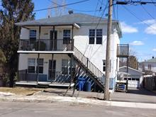 Duplex for sale in Jonquière (Saguenay), Saguenay/Lac-Saint-Jean, 2246 - 2248, Rue  Lebel, 12371167 - Centris