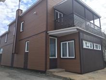 Duplex for sale in Bécancour, Centre-du-Québec, 1625 - 1645, Avenue des Hirondelles, 25097282 - Centris