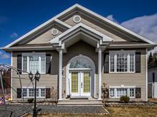 Maison à vendre à La Haute-Saint-Charles (Québec), Capitale-Nationale, 693, Rue des Aronias, 26591353 - Centris