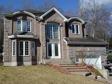 Maison à vendre à Rawdon, Lanaudière, 6146, Rue  Latraverse, 25359059 - Centris