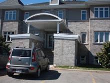 Condo à vendre à Laval-Ouest (Laval), Laval, 3870, boulevard  Sainte-Rose, app. 1, 13433420 - Centris