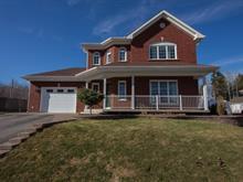 Maison à vendre à La Baie (Saguenay), Saguenay/Lac-Saint-Jean, 1408, Rue  Saint-Stanislas, 22706405 - Centris