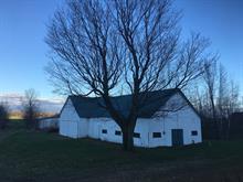 Terre à vendre à Saint-Paul-d'Abbotsford, Montérégie, Grand rg  Saint-Charles, 14778824 - Centris
