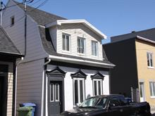 Duplex for sale in La Cité-Limoilou (Québec), Capitale-Nationale, 384 - 386, Rue de la Reine, 20117446 - Centris