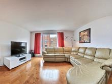 Condo à vendre à Mercier/Hochelaga-Maisonneuve (Montréal), Montréal (Île), 2032, Rue  Viau, app. 8, 24722560 - Centris
