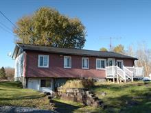 House for sale in Saint-Barthélemy, Lanaudière, 810, Rang des Vingt, 22525875 - Centris