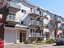 Immeuble à revenus à vendre à Mercier/Hochelaga-Maisonneuve (Montréal), Montréal (Île), 8350, Rue  Baillairgé, 18242990 - Centris