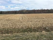 Land for sale in Bécancour, Centre-du-Québec, 19310, boulevard des Acadiens, 20353795 - Centris
