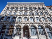 Condo / Appartement à louer à Ville-Marie (Montréal), Montréal (Île), 455, Rue  Saint-Pierre, app. 310, 15987336 - Centris