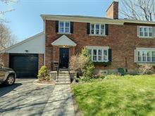 Maison à vendre à Saint-Lambert, Montérégie, 180, boulevard  Desaulniers, 23690920 - Centris