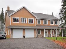 Maison à vendre à Saint-Gabriel-de-Valcartier, Capitale-Nationale, 8, Rue de la Forêt, 9162508 - Centris