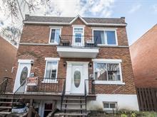 Duplex à vendre à LaSalle (Montréal), Montréal (Île), 328 - 330, 1re Avenue, 21404986 - Centris