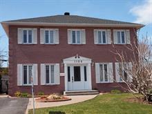 Maison à vendre à Sainte-Foy/Sillery/Cap-Rouge (Québec), Capitale-Nationale, 1108, Rue  Joseph-B.-Forsyth, 17287590 - Centris