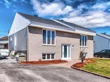 Maison à vendre à La Haute-Saint-Charles (Québec), Capitale-Nationale, 6326, Rue du Romarin, 11042872 - Centris
