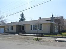 Maison à vendre à Rouyn-Noranda, Abitibi-Témiscamingue, 124, Avenue  Gatineau, 26750876 - Centris