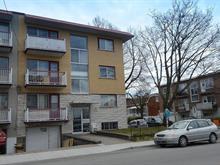 4plex for sale in Montréal-Nord (Montréal), Montréal (Island), 3760 - 3764, Rue  Martial, 11062820 - Centris