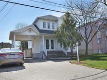 House for sale in Drummondville, Centre-du-Québec, 900, Rue  Gauthier, 13435557 - Centris