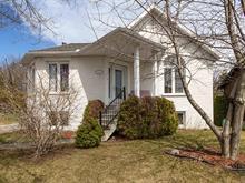 House for sale in La Haute-Saint-Charles (Québec), Capitale-Nationale, 1561, Rue  Gagnon, 19575172 - Centris