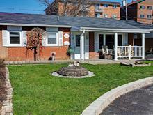House for sale in Auteuil (Laval), Laval, 6507, Rue  Saindon, 16279080 - Centris