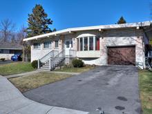 Maison à vendre à Chomedey (Laval), Laval, 1643, Avenue  Massenet, 28079735 - Centris