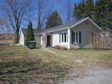 Maison à vendre à L'Ange-Gardien, Capitale-Nationale, 6929, Avenue  Royale, 22666062 - Centris