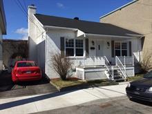 House for sale in La Cité-Limoilou (Québec), Capitale-Nationale, 420, Rue  Anna, 20885620 - Centris