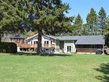 Maison à vendre à Lac-Simon, Outaouais, 598, Chemin  Azarie, 9349843 - Centris