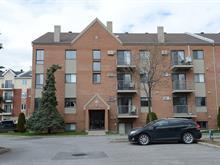 Condo à vendre à Anjou (Montréal), Montréal (Île), 7055, Rue  Bombardier, app. 51, 23464173 - Centris