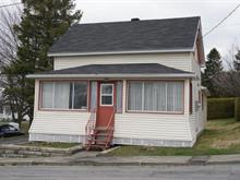 House for sale in Lac-Mégantic, Estrie, 3480, Rue  Lemieux, 21181553 - Centris