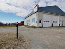 Commercial building for sale in Cacouna, Bas-Saint-Laurent, 1039, Route du Patrimoine, 20839369 - Centris