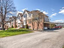 Condo à vendre à Gatineau (Gatineau), Outaouais, 35, Rue de la Futaie, app. 8, 22486514 - Centris
