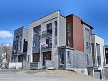 Condo for sale in Lachenaie (Terrebonne), Lanaudière, 5926, Rue d'Angora, 17010722 - Centris