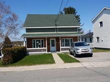 House for sale in Alma, Saguenay/Lac-Saint-Jean, 721 - 725, Rue  Bergeron, 23996599 - Centris