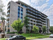 Condo à vendre à Sainte-Foy/Sillery/Cap-Rouge (Québec), Capitale-Nationale, 888, Rue  Valentin, app. 207, 15973172 - Centris