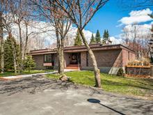 House for sale in Blainville, Laurentides, 600, Rue de Versailles, 24655682 - Centris