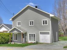 Maison à vendre à Magog, Estrie, 635, Rue  Bowen, 19084607 - Centris