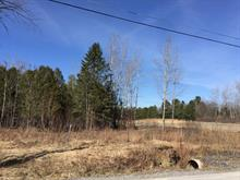 Lot for sale in Orford, Estrie, 9, Chemin  Courtemanche, 15492723 - Centris