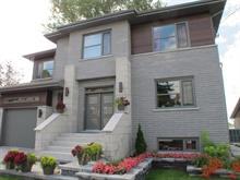 House for sale in Lachenaie (Terrebonne), Lanaudière, 4324, Rue  Prime, 9436161 - Centris