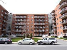 Condo à vendre à Anjou (Montréal), Montréal (Île), 7415, Rue  Beaubien Est, app. 602, 22363611 - Centris