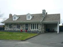 Maison à vendre à Sainte-Marie, Chaudière-Appalaches, 732, Avenue  Faucher, 27314400 - Centris